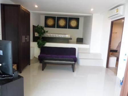 One of the most beautiful sea view villa with private swimming pool , located in Lamai